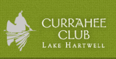 Currahee-Club-Lake-Hartwell.png