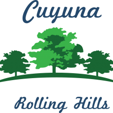 Cuyuna-Country-Club.png