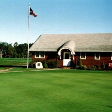 D.W.-Field-Golf-Course.jpg