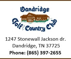 DANDRIDGE-GOLF-AND-COUNTRY-CLUB1.jpg