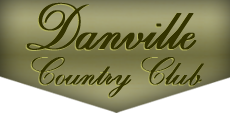 DANVILLE-COUNTRY-CLUB.png