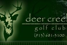 SOURCE: http://www.deercreekgc.com/-home