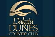 Dakota-Dunes-Country-Club.jpg