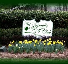 Danville-Golf-Club.jpg
