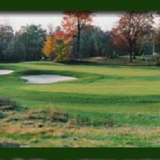 Darby-Creek-Golf-Course.jpg