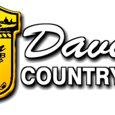 Davison Country Club
