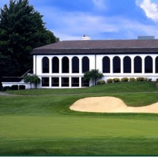 Dayton Country Club