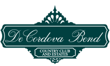 De Cordova Bend Country Club
