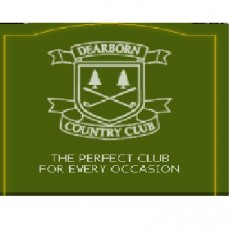 Dearborn-Country-Club.jpg
