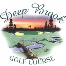 Deeep Brook Golf Course