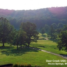 Deer-Creek-Golf-Club.jpg