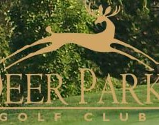 Deer-Park-Golf-Club.jpg