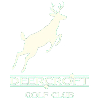 Deercroft-Golf-Country-Club.png