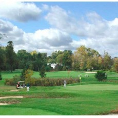 Deerwood-Country-Club.jpg