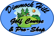 Dimmock-Hill-Golf-Course.png