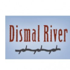 Dismal-River-Club-LLC.jpg