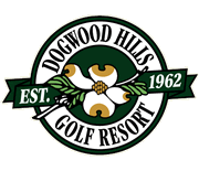Dogwood-Hills-Golf-Resort.png