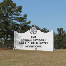 source: http://www.dothannationalgolfclub.com/Gallery.php