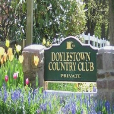 Doylestown-Country-Club.jpg