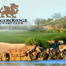 source: http://www.dragonridgegolf.com/sites/courses/layout9.asp?id=767&page=42996