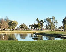 Source: http://www.sunlandsprings.com/golf/dreamland.htm