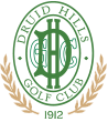 Druid-Hills-Golf-Club.png
