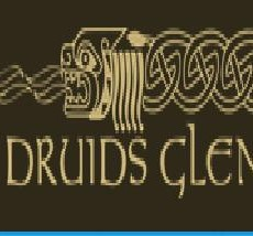 Druids-Glen-Golf-Club.jpg