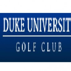 Duke-University-Golf-Club.jpg