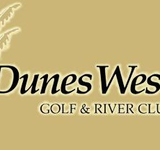 Dunes-West-Golf-Club.jpg
