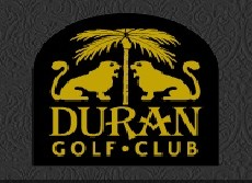 Durant-Country-Club.jpg