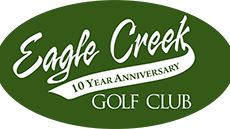 EAGLE CREEK GC