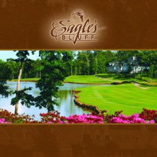 EAGLES BLUFF BROCHURE r4 KC.indd