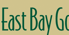EAST BAY CLUB