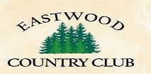 SOURCE: http://www.eastwoodcountryclub.net/index.html