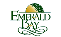EMERALD-BAY.png