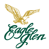 Eagle Glen Golf Course