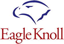 Eagle Knoll Golf Club