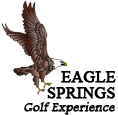 Eagle Springs Golf Experience
