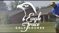 Eagle-trace-golf-course.jpg