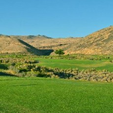 source: http://www.eaglevalleygolf.com/golf-course/photo-gallery