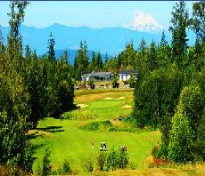 Eaglemont-Golf-Club.jpg