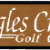 Eagles-Crossing-Golf-Course.png