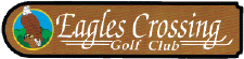 Eagles Crossing Golf Course