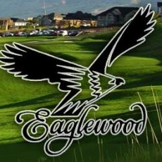 source: www.eaglewoodgolf.com/