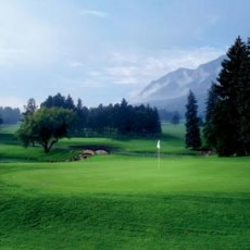 Source: http://www.broadmoor.com/east-golf-course/