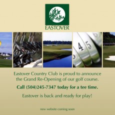 Eastover-Country-Club.jpg