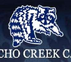 Echo-Creek-Country-Club.jpg