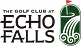 Echo Falls Country Club