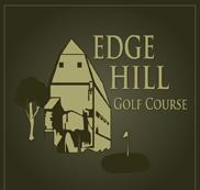 Edge Hils Golf COurse