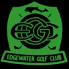 Edgewater-Golf-Club.jpg